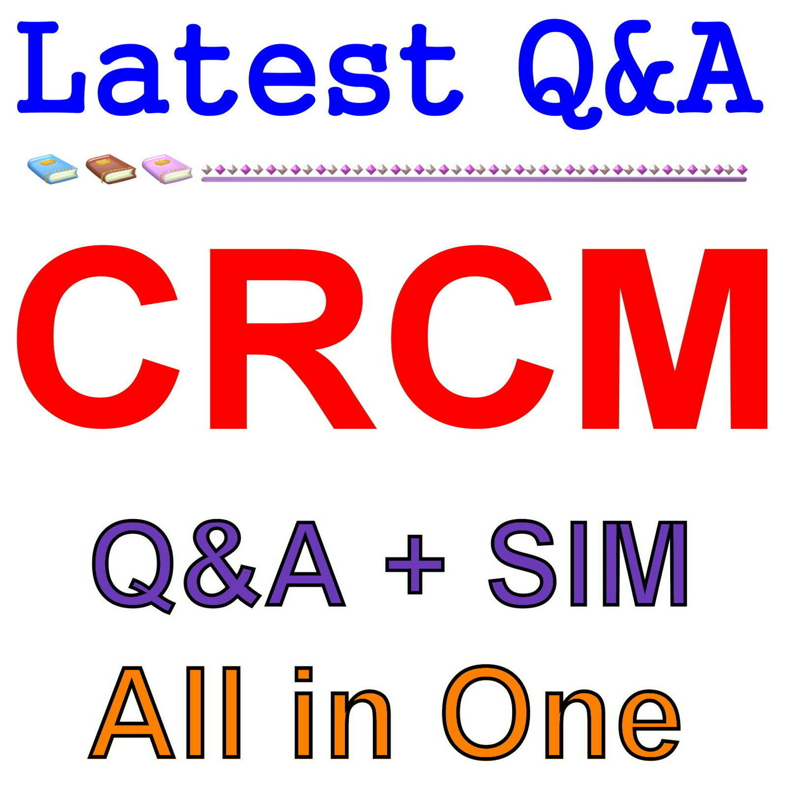 Certified regulatory compliance manager crcm exam qa pdfsim certified regulatory compliance manager crcm exam qa pdfsim 1betcityfo Images