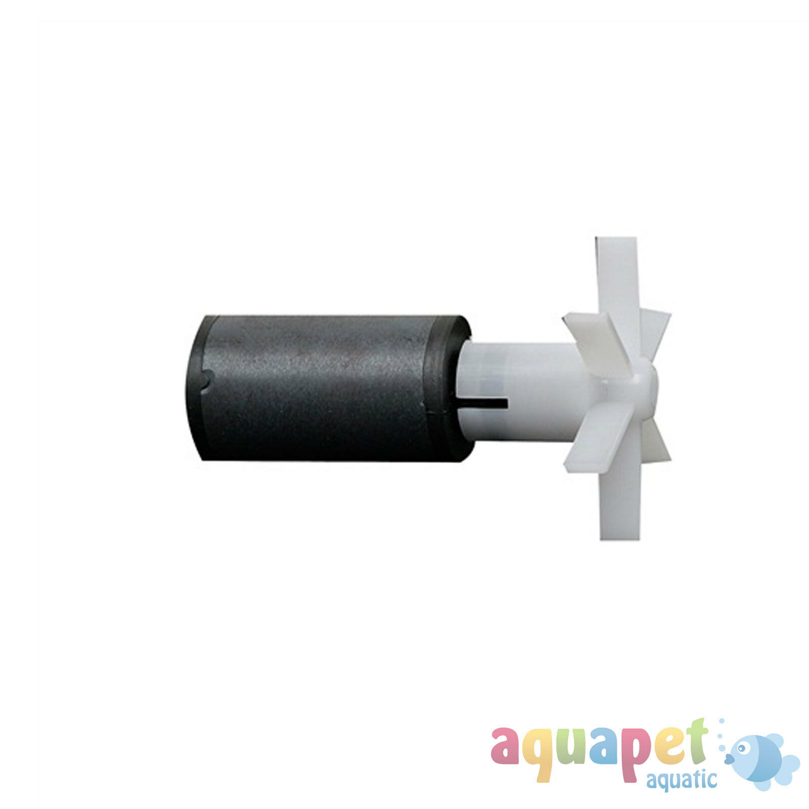 Fluval 405 External Filter Magnetic Impeller