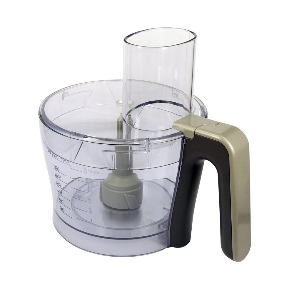 Philips Food Processor Spares
