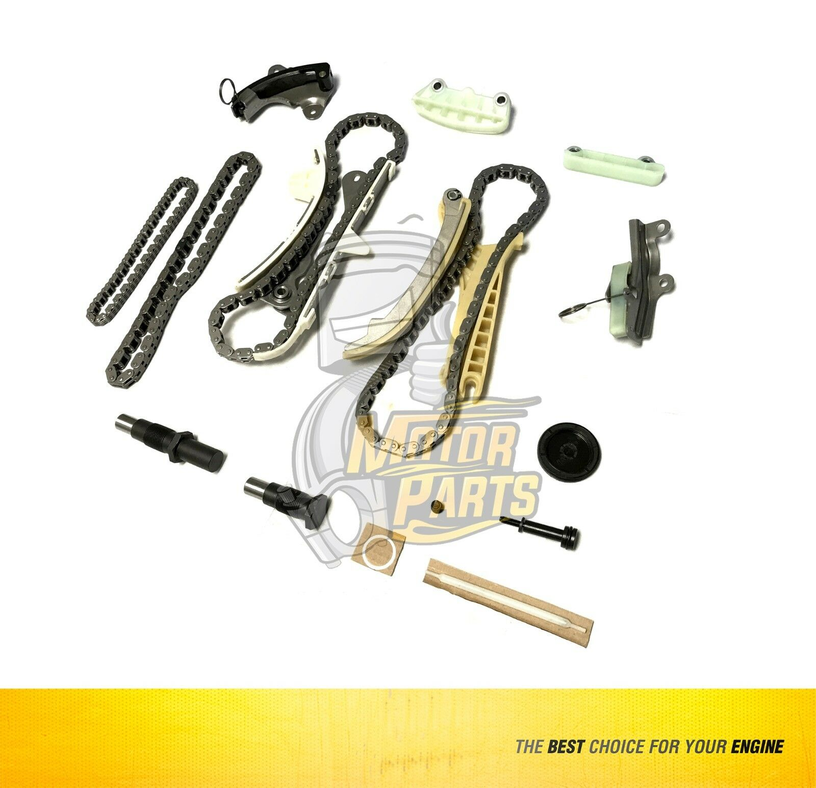 2006 Ford Mustang 4 0l Wiring Harness Electrical Diagrams Engine Kit Timing Chain For 97 06 Explorer Ranger Mazda Chevy Cobalt