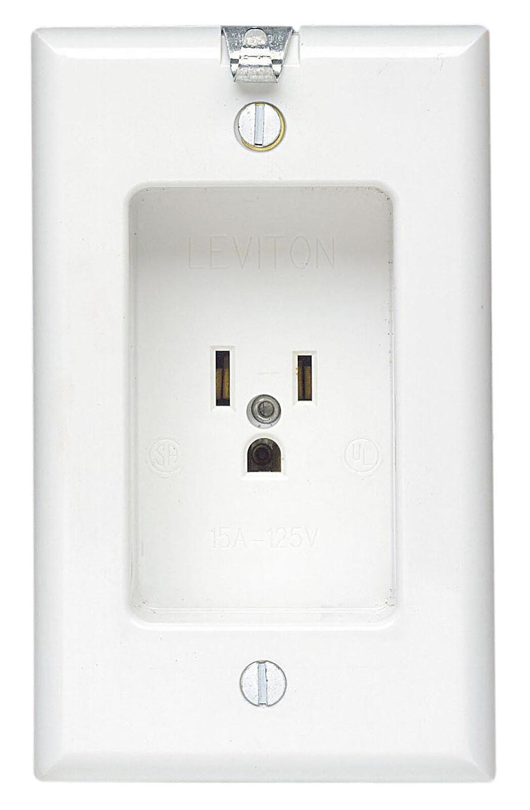 Awesome Leviton Seattle Frieze - Electrical Diagram Ideas - itseo.info