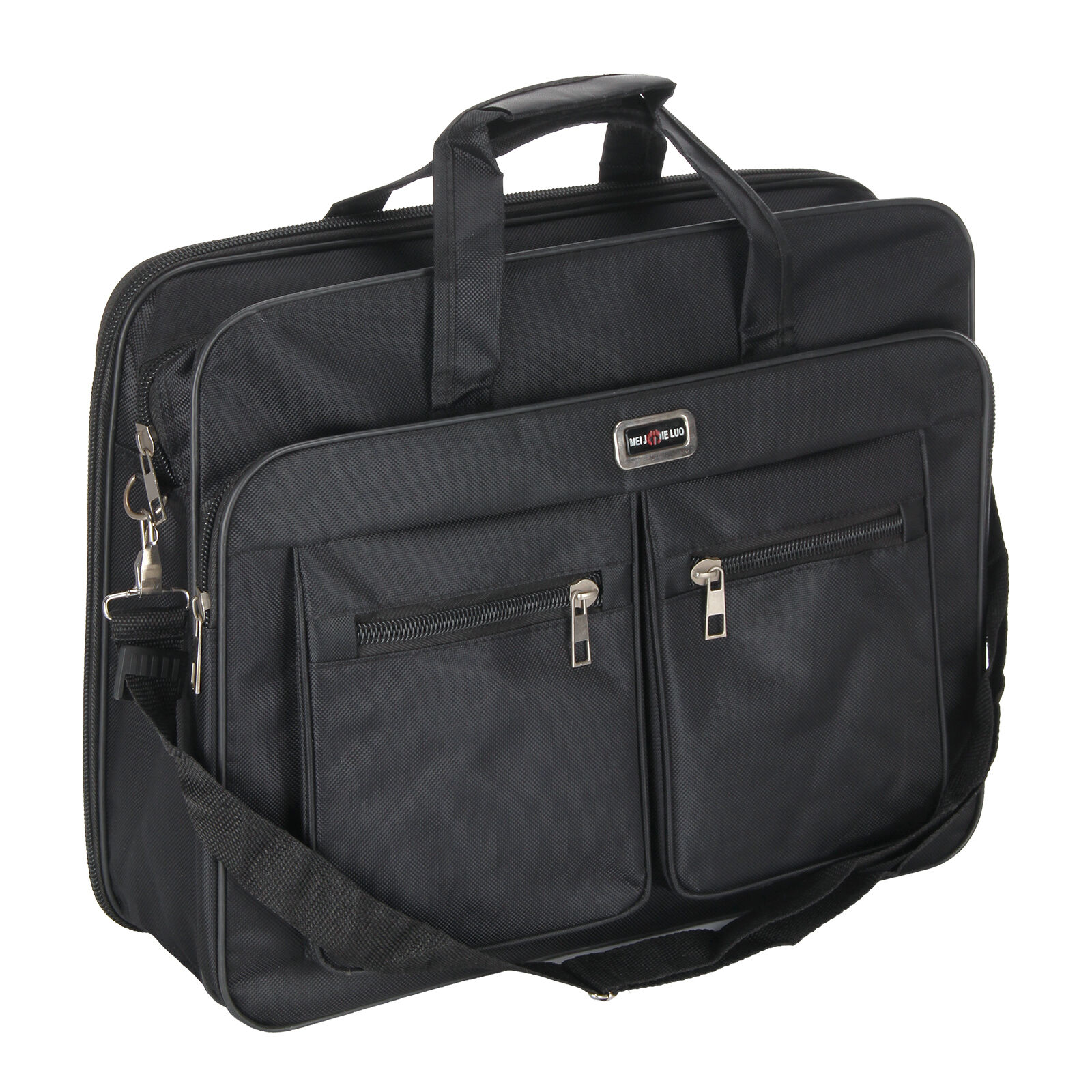 Business Laptop Case Bag Laptops Up To 17 Inch Notebook Computer Lightweight UK U2022 U00a38.99 ...