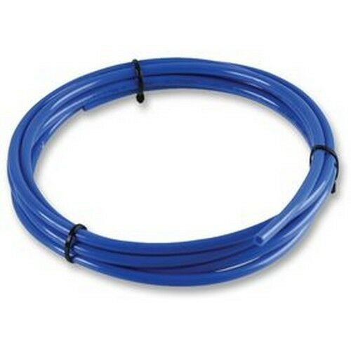 John Guest, Blue Reverse Osmosis Tubing 5/16""