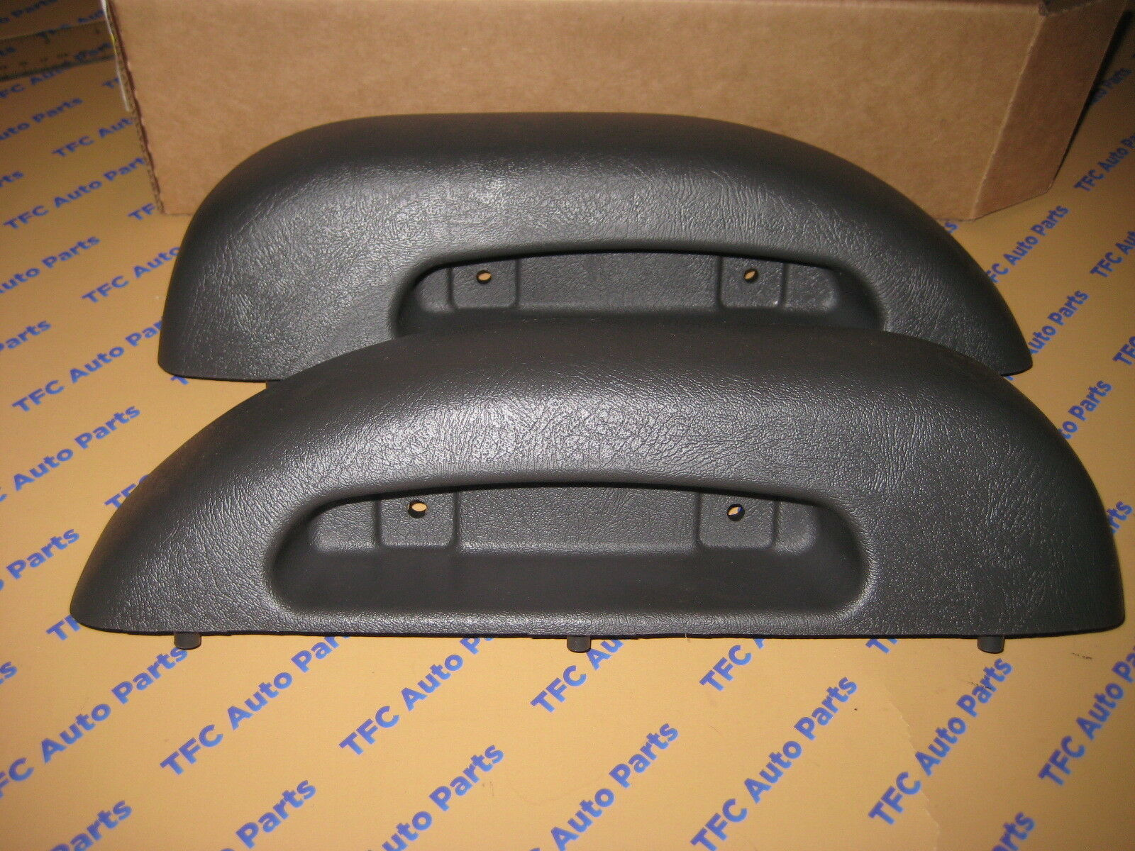 Chevy Gmc Topkick Kodiak C4500 C5500 C6500 C7500 Left And Right 6500 Mitula Cars 1 Of 1free Shipping