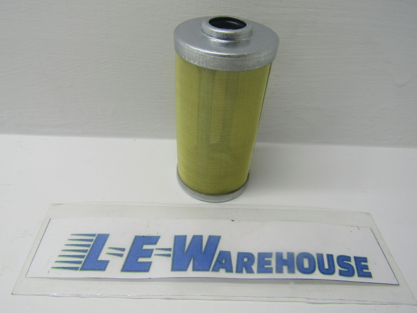 New Genuine Kubota Engine Fuel Filter Part 1g31143380 1g311 43380 Filters 1 Of 4only 2 Available