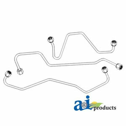 ford 1600 tractor parts diagram  ford  auto wiring diagram