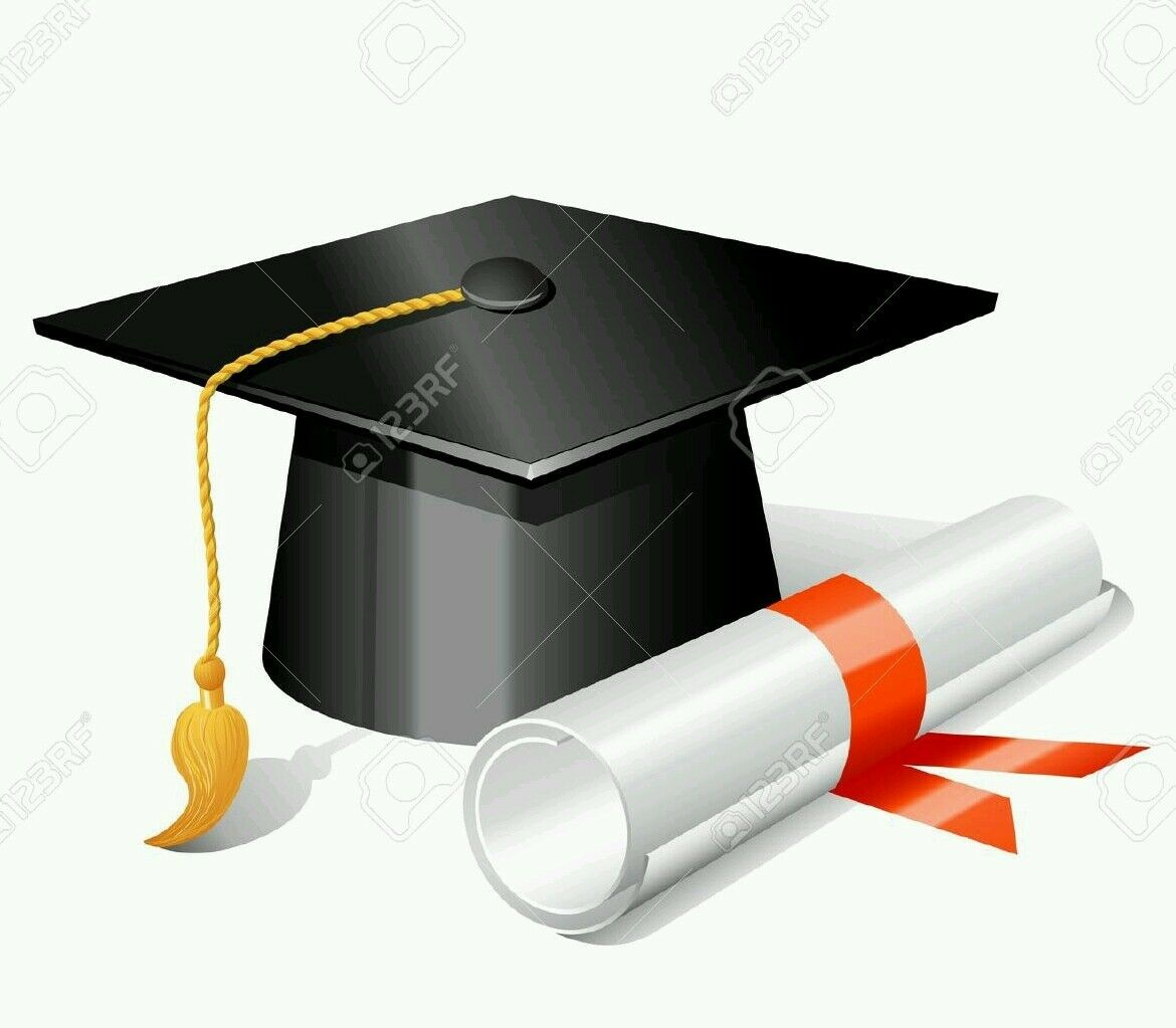 early childhood studies dissertation Dissertation help please sign in to follow i did the same for my dissertation just with reception age children and also included whether cultural notions.