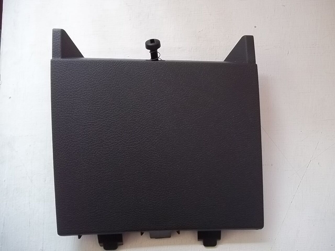 Volkswagen Vw T5 Transporter Interior Fuse Box Cover Dark Brand T4 For Sale 1 Of 2free Shipping