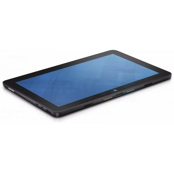 This item: Dell Venue 8 Android Tablet (16GB) $ Only 10 left in stock - order soon. Ships from and sold by TC Corp(TAX FREE). ProCase SlimSnug Case for Dell Venue 8 Android Tablet, Ultra Slim and Light, Hard Shell /5().