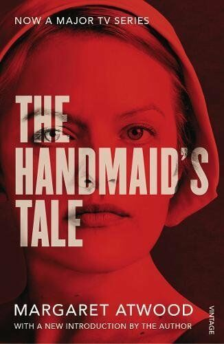 an in depth look at margaret atwoods the handmaids tale Since its publication in the mid-l980s, some readers have objected to margaret  atwood's the handmaid's tale on political grounds.