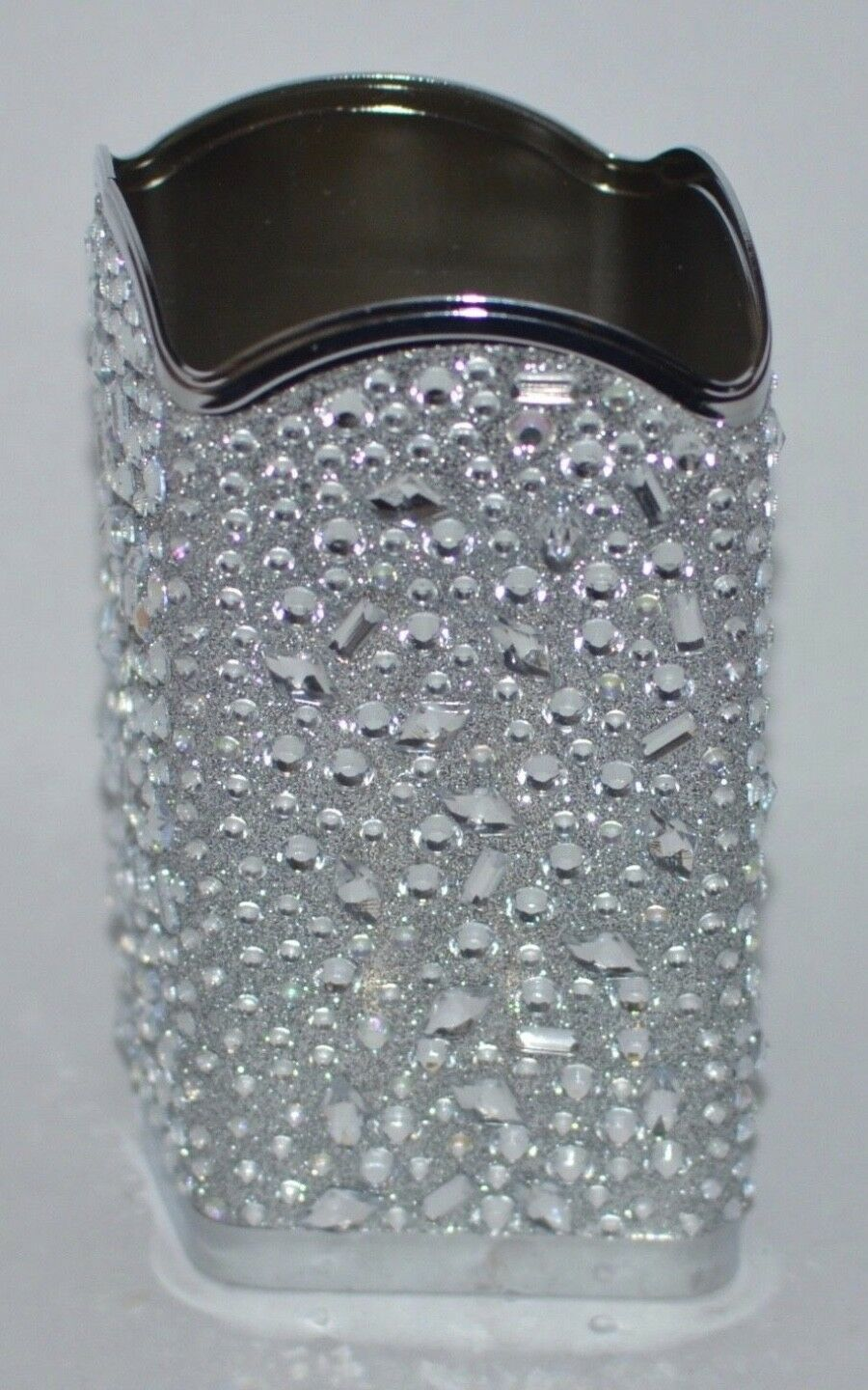 New Bath Body Works Silver Tossed Gems Gentle Foaming Hand Soap Champagne Foam 1 Of 12 See More