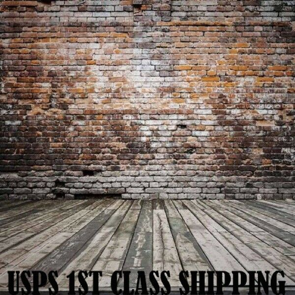 wood floor and wall background. Photography Backdrops Photo Background Brick Wall Wood Floor 5x7ft Vinyl  Studio 1 Of 5Only 2 Available Wood Floor And Wall Background
