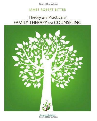 Theory and practice of family therapy and counseling 2e global 1 of 2free shipping fandeluxe Images
