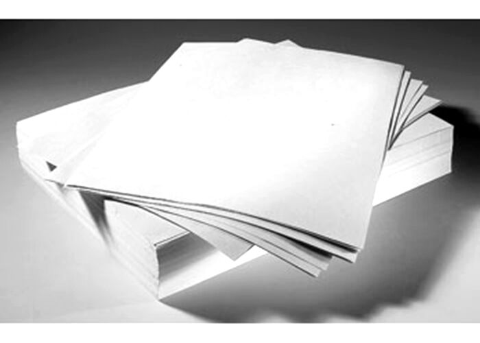 where can i buy butcher paper Uline stocks a wide selection of butcher paper, butcher paper rolls and butcher supplies order by 6 pm for same day shipping ships from toronto for fast delivery of.