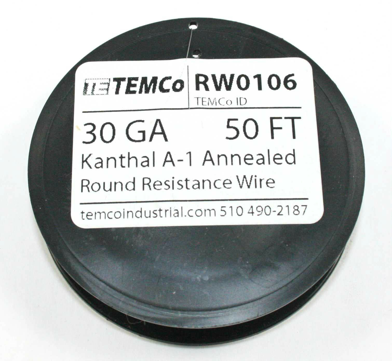 Nice Lightning Kanthal Wire Ideas - Electrical Diagram Ideas ...
