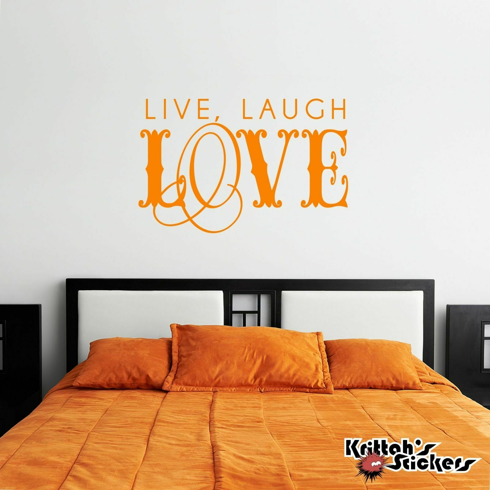 wall art decals live laugh love color the walls of your house wall art decals live laugh love home home garden home decor decals stickers