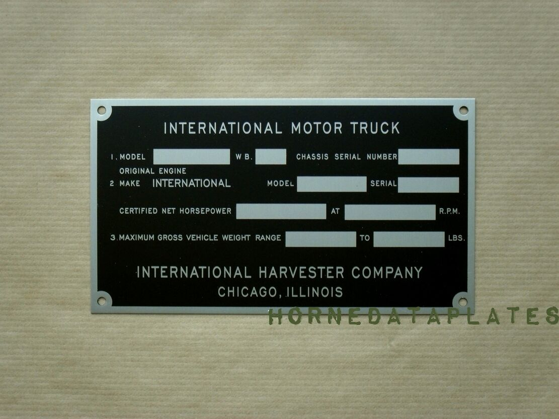 1949 International Truck Wiring Harness Trusted Wiring Diagram 1973 International  Pickup Truck International Harvester Pickup Wiring Harness