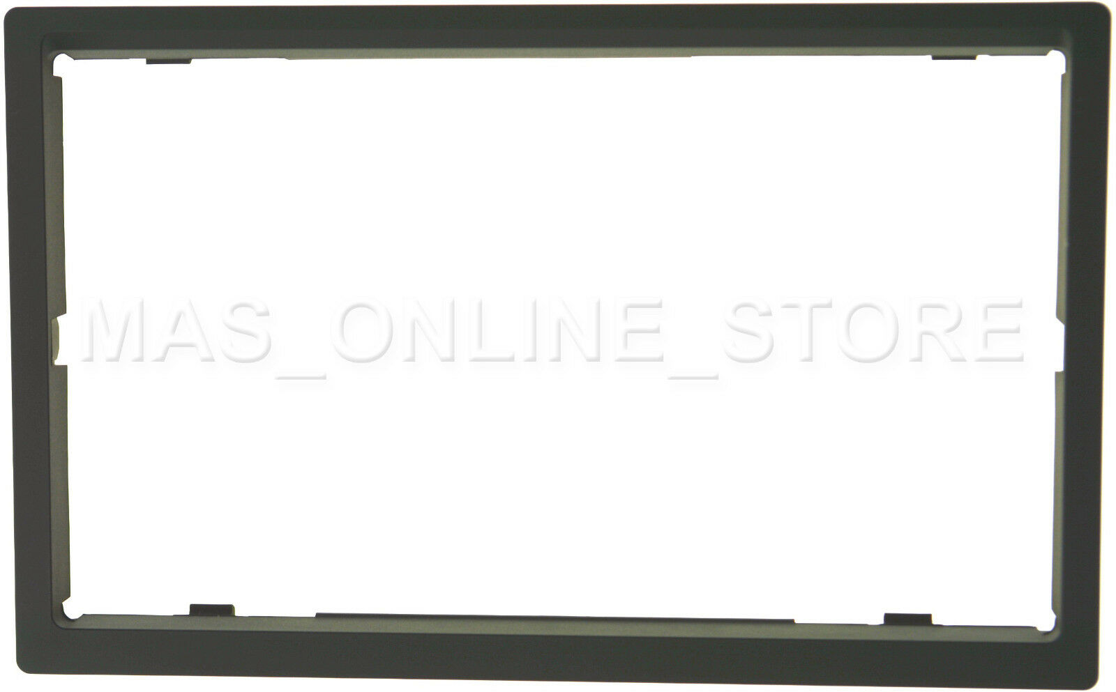 Kenwood Ddx 8901hd Ddx8901hd Genuine Trim Ring Ships Today Wiring Harness For Dnx891hd 1 Of 5only 2 Available