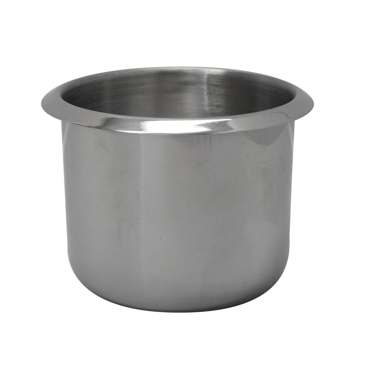 1 PC STAINLESS STEEL POKER TABLE CUP HOLDER REGULAR SIZE (1pc) 1 Of 1FREE  Shipping See More