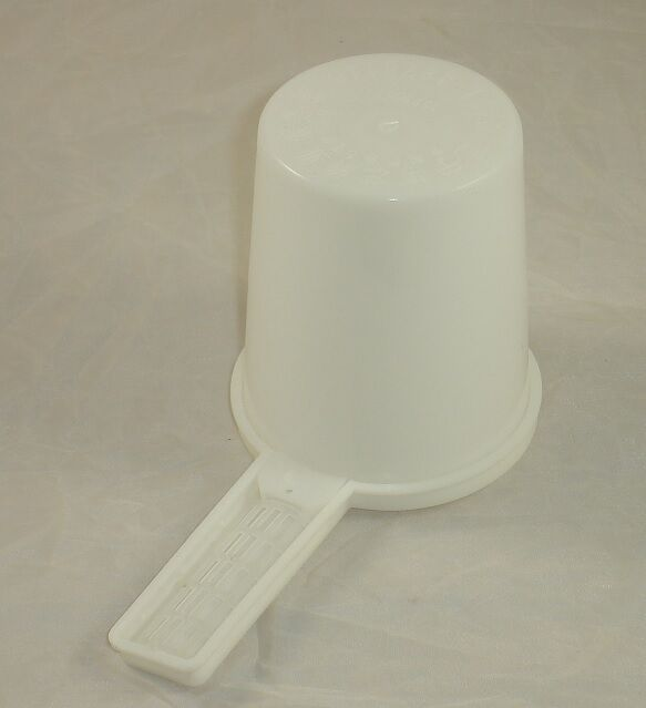 x6 BEEHIVE ENTRANCE FEEDER - 500ML CUP ATTACHMENT - BEEKEEPING - BEHIVE - HIVE