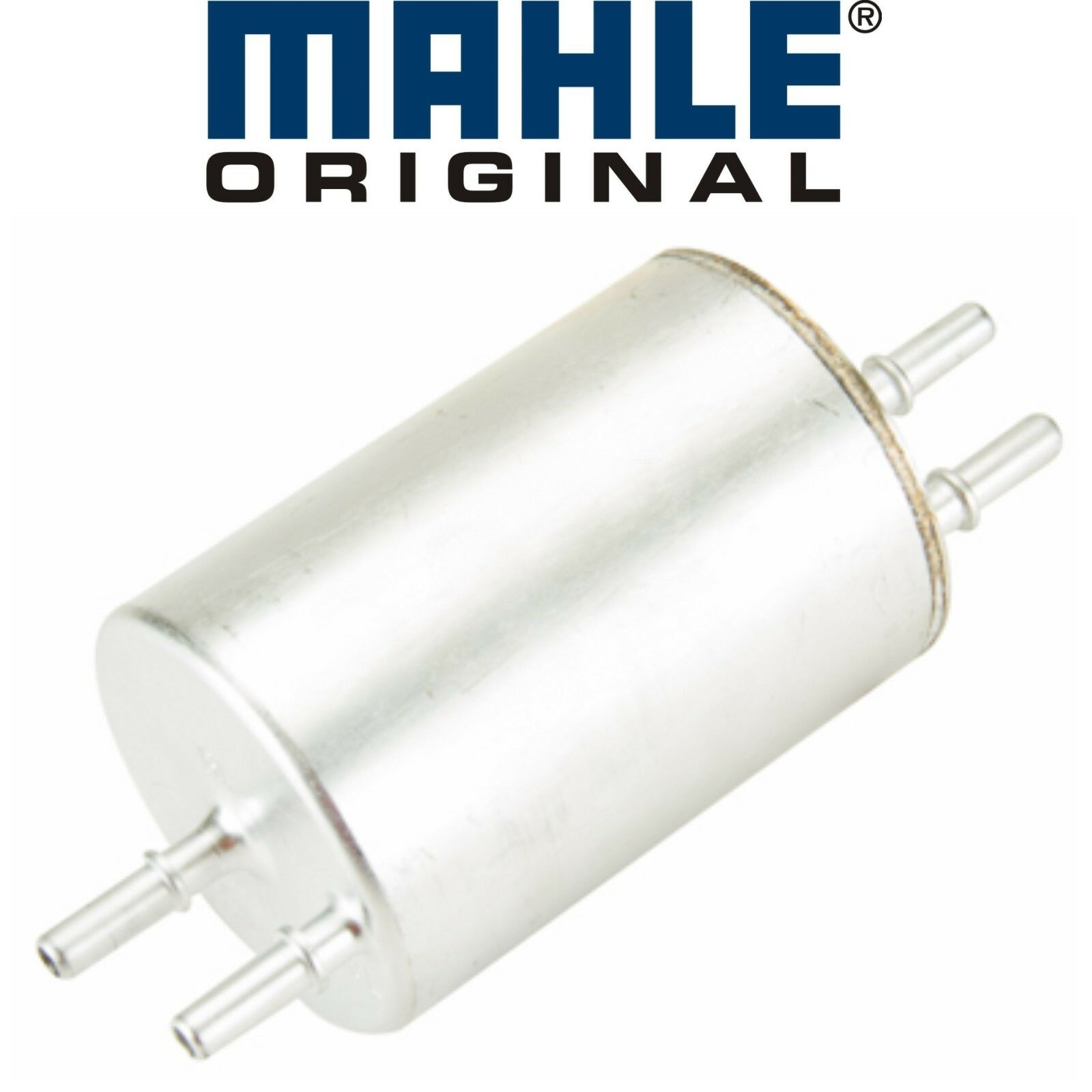 Mahle Kl858 Fuel Filter Audi A4 Quattros4 B6 Chassis 18 30 1 Of 1free Shipping