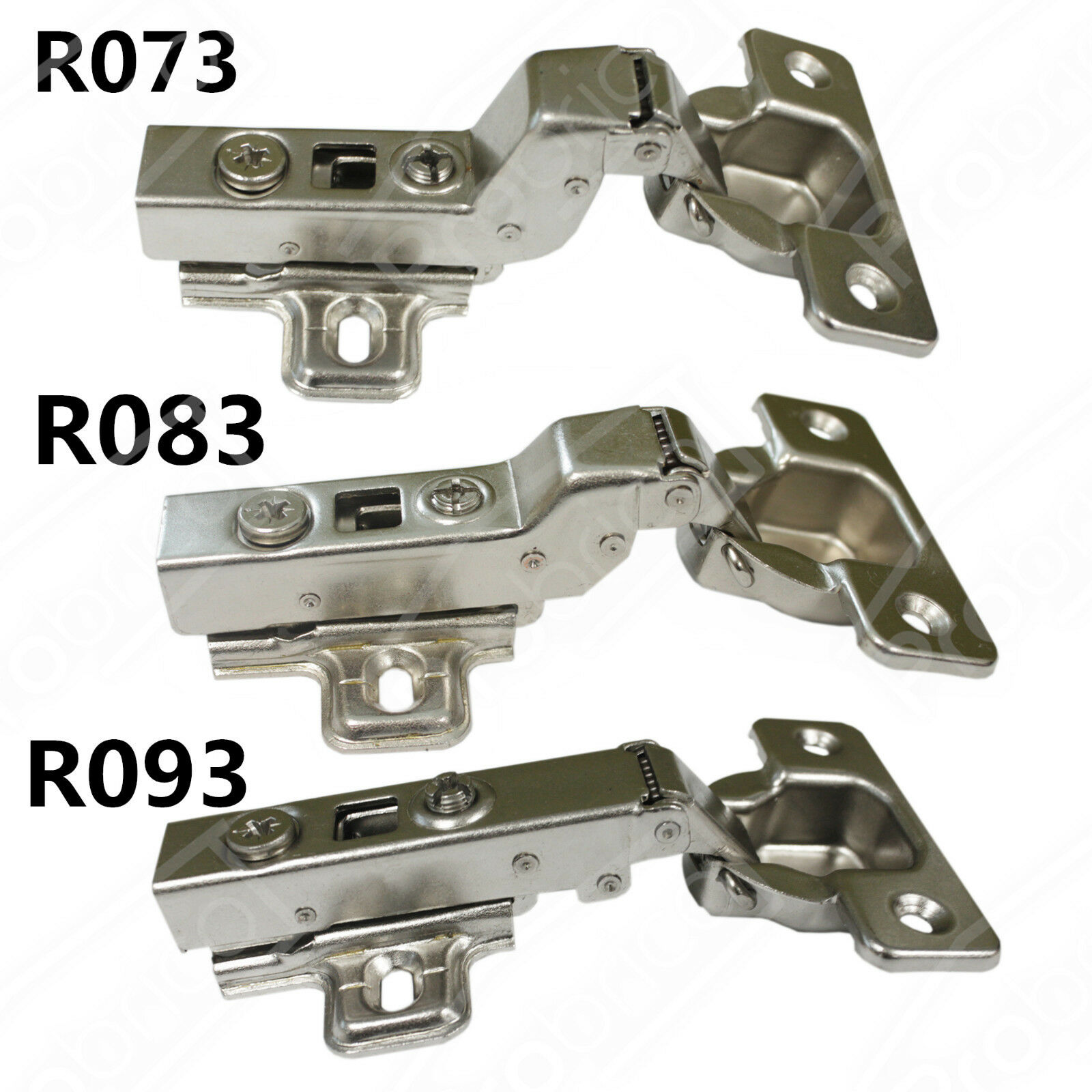 Kitchen Cabinets Hinges Types Kitchen Cupboard Door Hinges Kitchen Door Hinges Types In Door