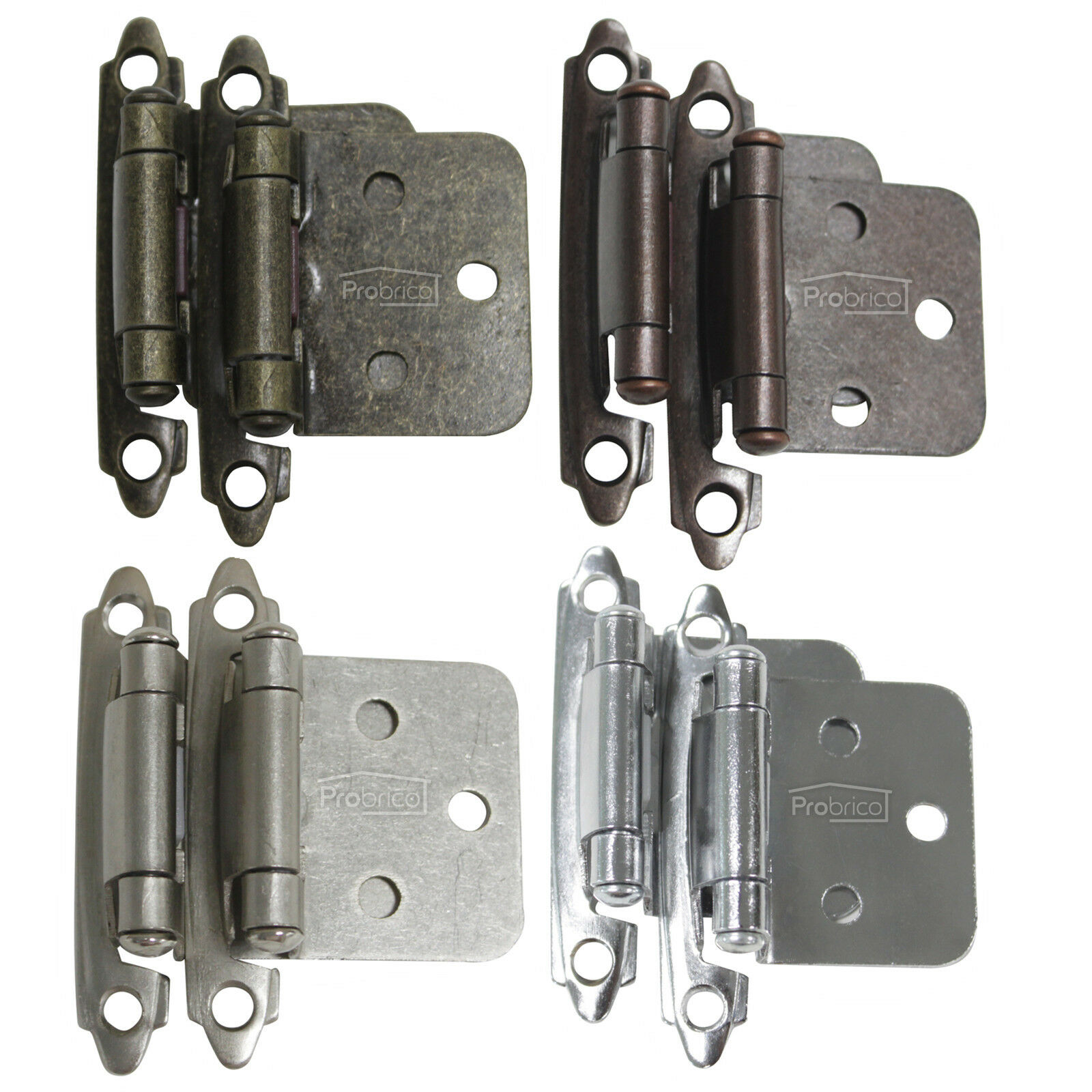 old kitchen cabinet hinges for pinterest kitchen cabinet hinges submited images