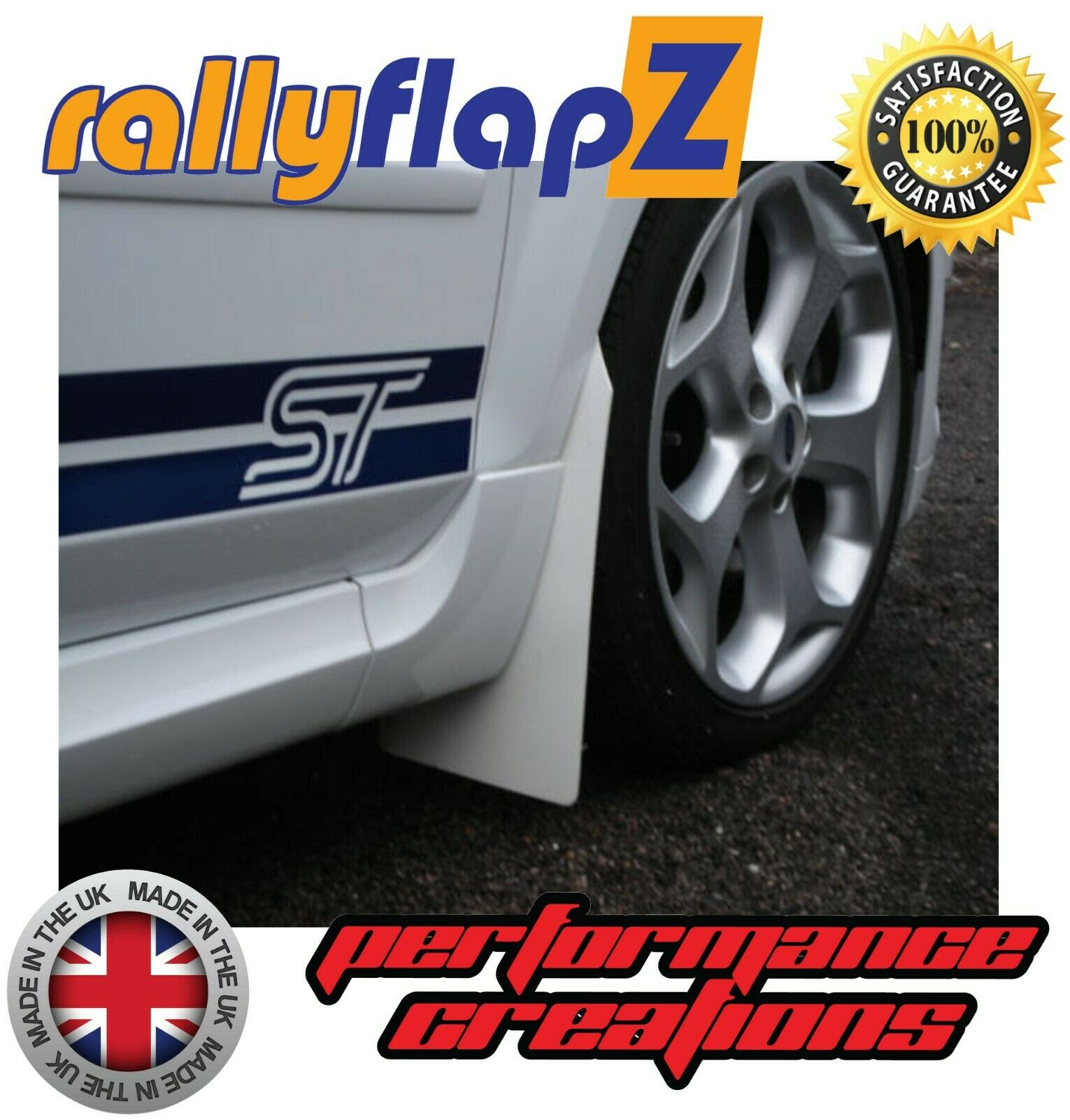 car parts bolton html with Rallyflapz Ford Focus St Mk2 St225 04 11 Mudflaps 181810491546 on New Turbo Gt1646V 751851 Chra Repair Replacement Kit 381711733947 additionally VW T25 ELECTRIC POWER STEERING CONVERSION KIT T3 161035917124 together with 2006 2010 Vauxhall Astra Corsa  bo 13 152768723729 further Vr1 additionally RallyflapZ FORD FOCUS ST Mk2 ST225 04 11 Mudflaps 181810491546.