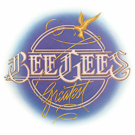 Greatest - Bee Gees The 2 CD Set Very Best Sealed Hits