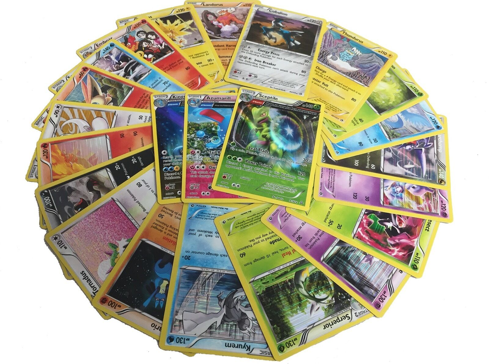 pokemon cards to print and color images pokemon images