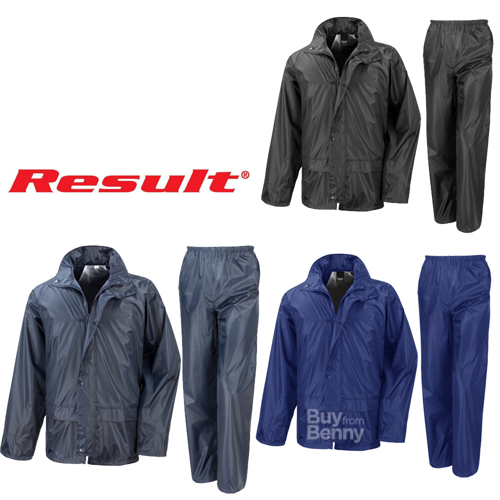 Result core rain suit mens womens waterproof fishing for Women s ice fishing suit