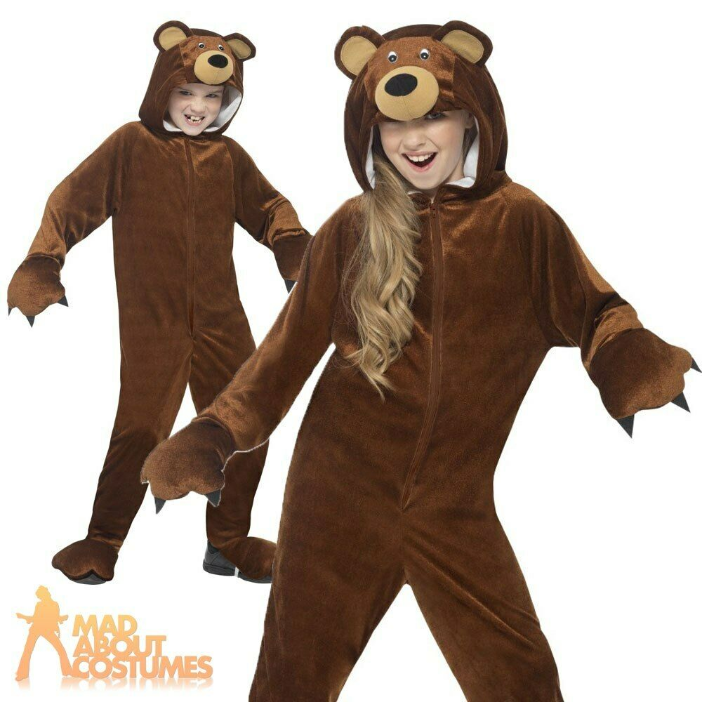 Buy low price, high quality bear suit onesie with worldwide shipping on nichapie.ml