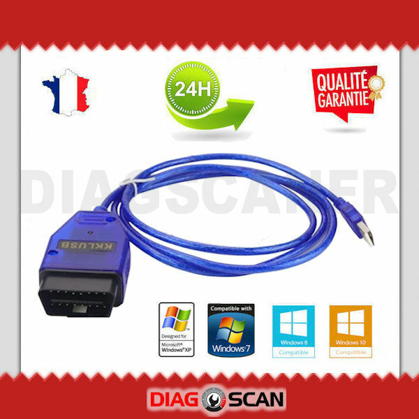 interface elm 327 obd2 usb v1 5 diagnostic multimarques elm327 obdii diagscan eur 13 90. Black Bedroom Furniture Sets. Home Design Ideas