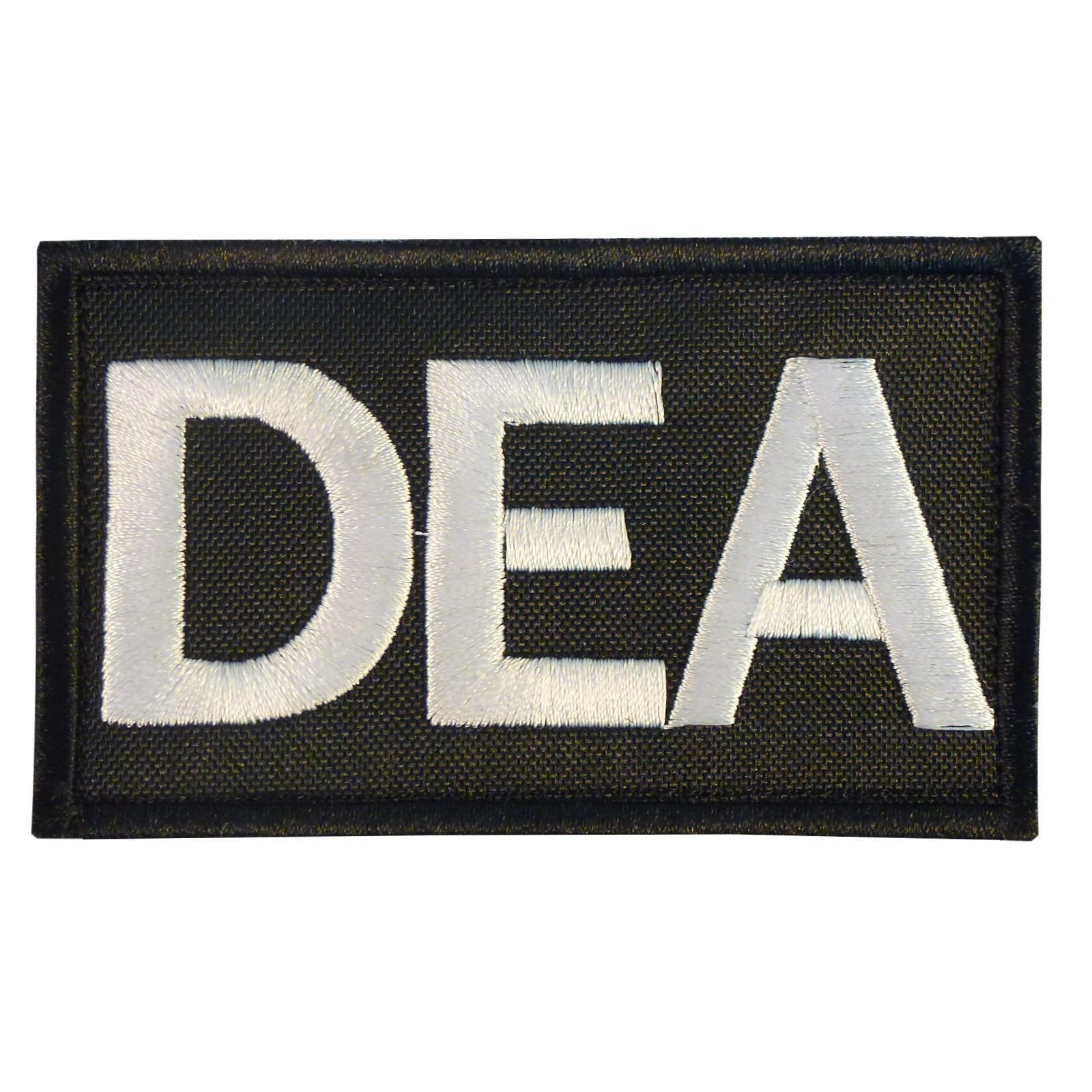 an introduction to the history of federal drug enforcement agency I wish some of my colleagues would stop trying to rewrite history or  prior to  introduction, senator whitehouse and i negotiated with dea,.