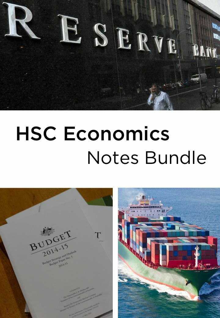 the spartan economy hsc syllabus notes Sparta summary notes, covering all hsc syllabus dot points in high detail using  diagrams pictures and notes.