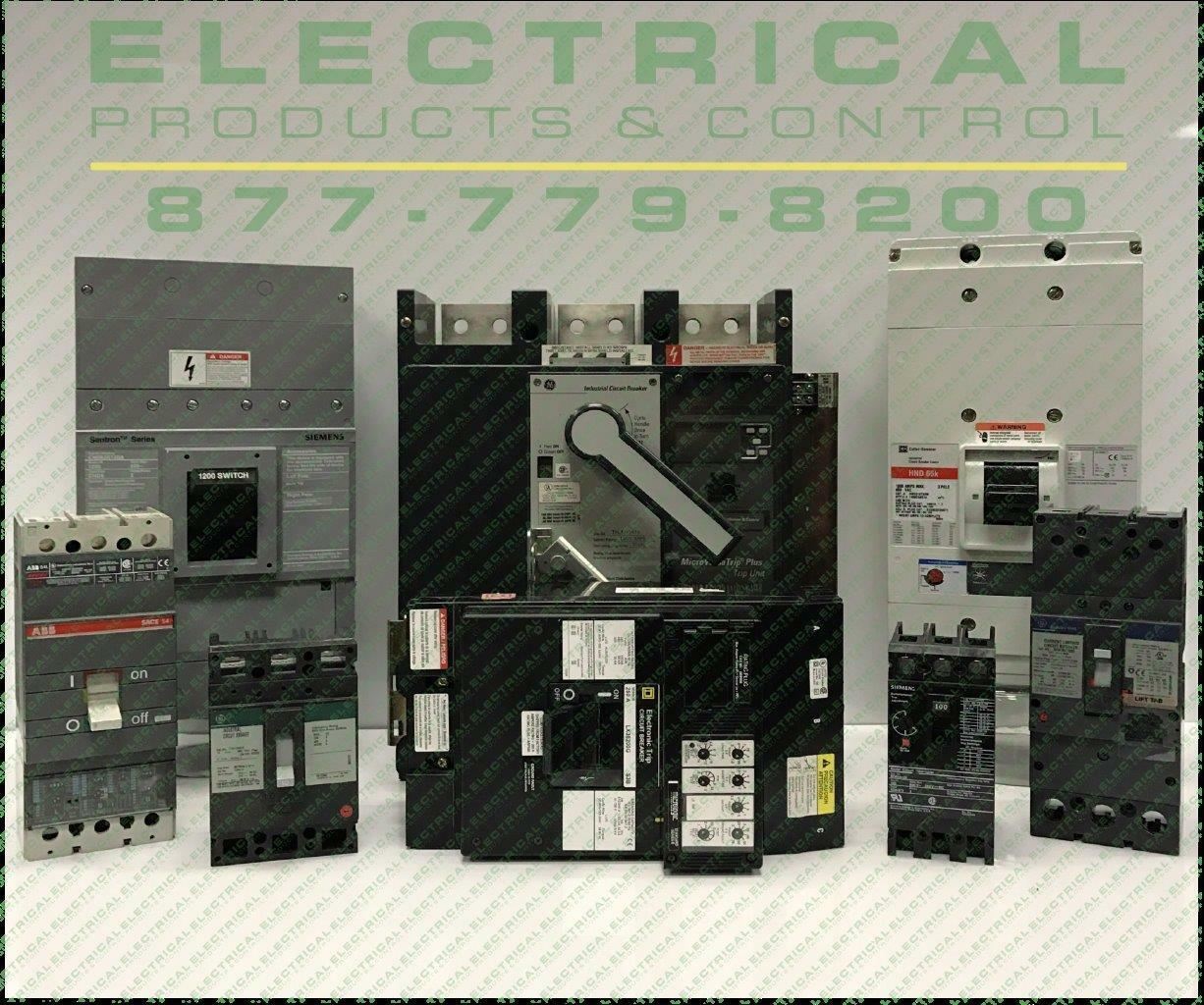 Siemens Ite Ld63t500 Trip Unit New In Box 46999 Picclick Trippingcircuitbreakerpaneljpg 1 Of 1only 5 Available