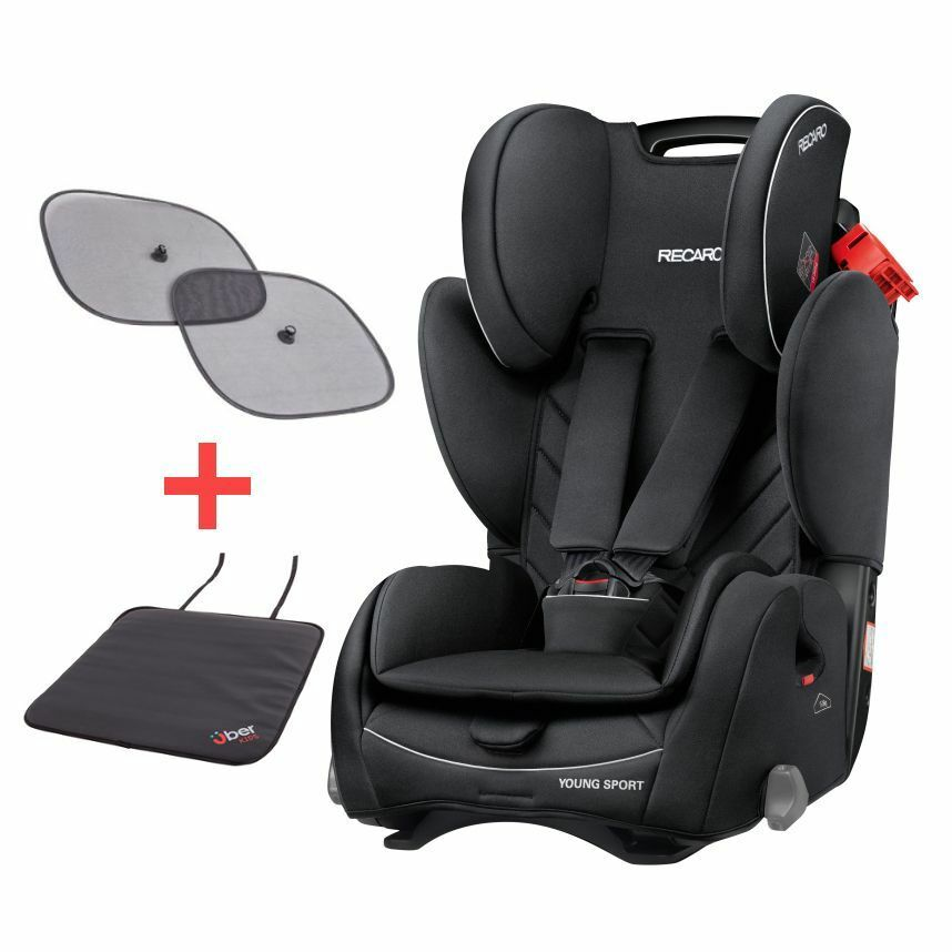 Recaro Car Seats Buy Buy Baby