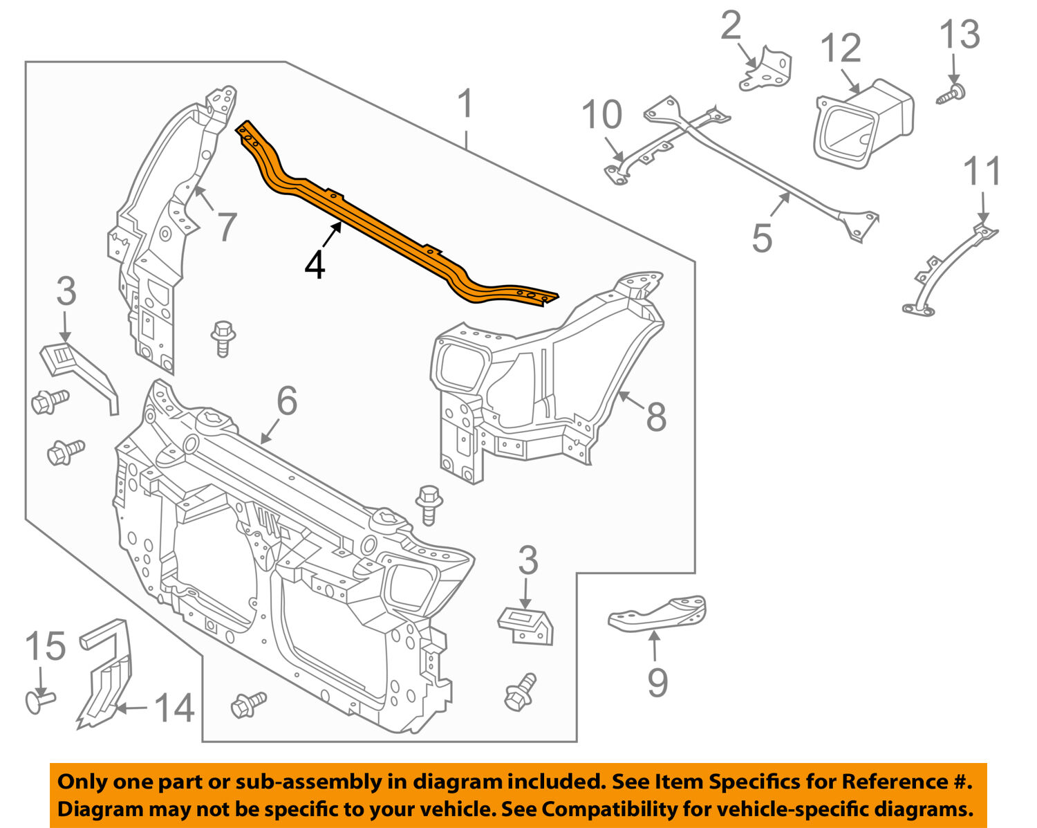 ... fan wiring diagram Source · 350z Radiator Diagram Wiring Diagram  Services nissan ...
