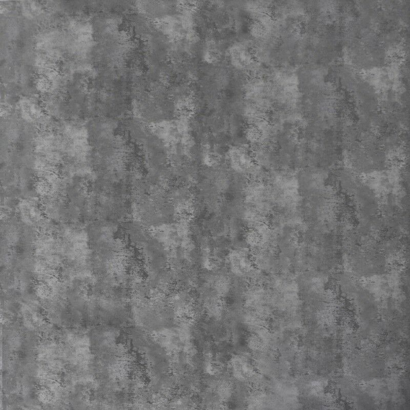 AQUABORD SILVER GRANITE PVC M Wide T G Panel Waterproof Wall - Aquabord laminate panels