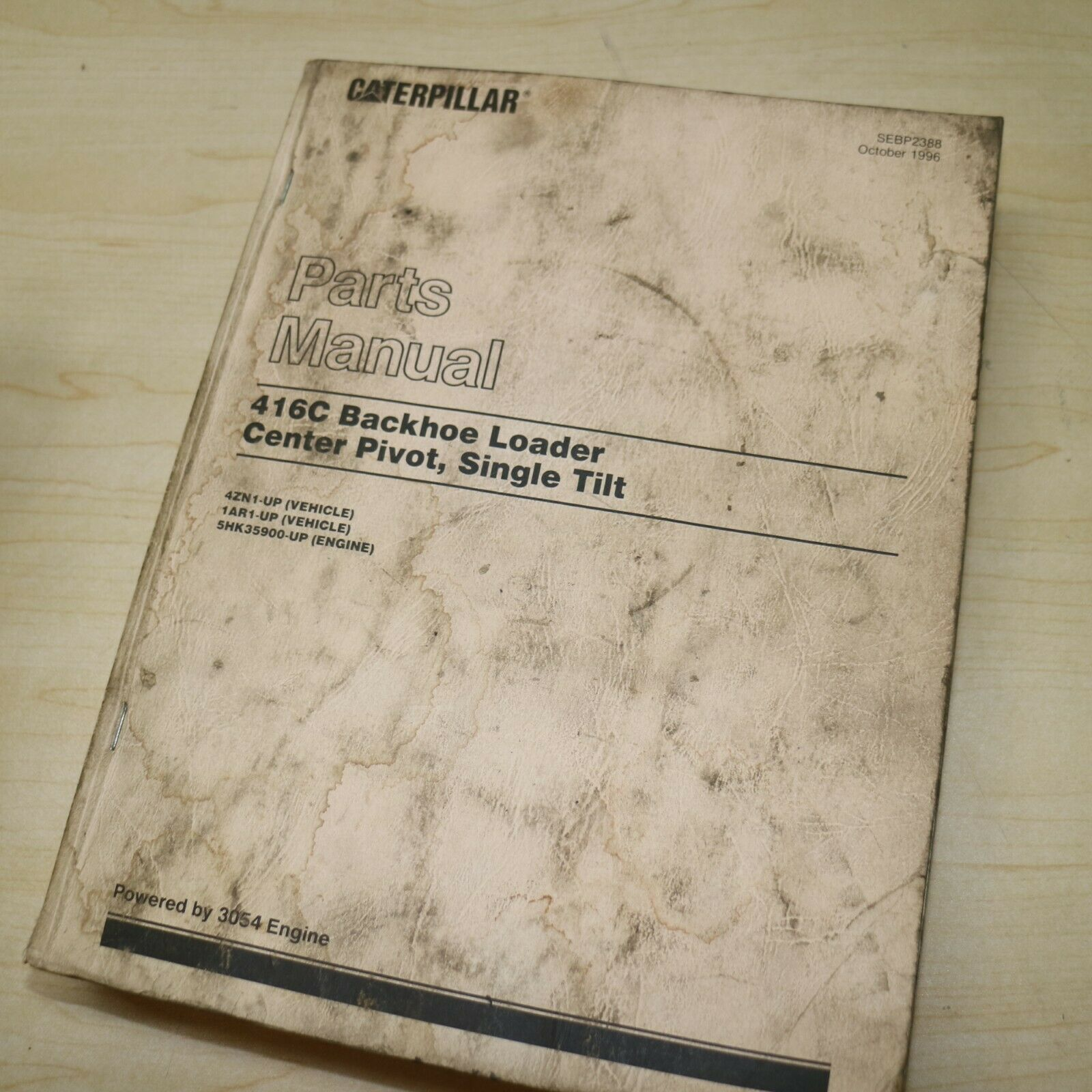 Cat Caterpillar C Backhoe Loader Parts Manual Book additionally Caterpillar B A Large additionally  in addition C X besides C Cc Fe Fc D Cf Bcdf D Fec X. on caterpillar backhoe 420d wiring diagram