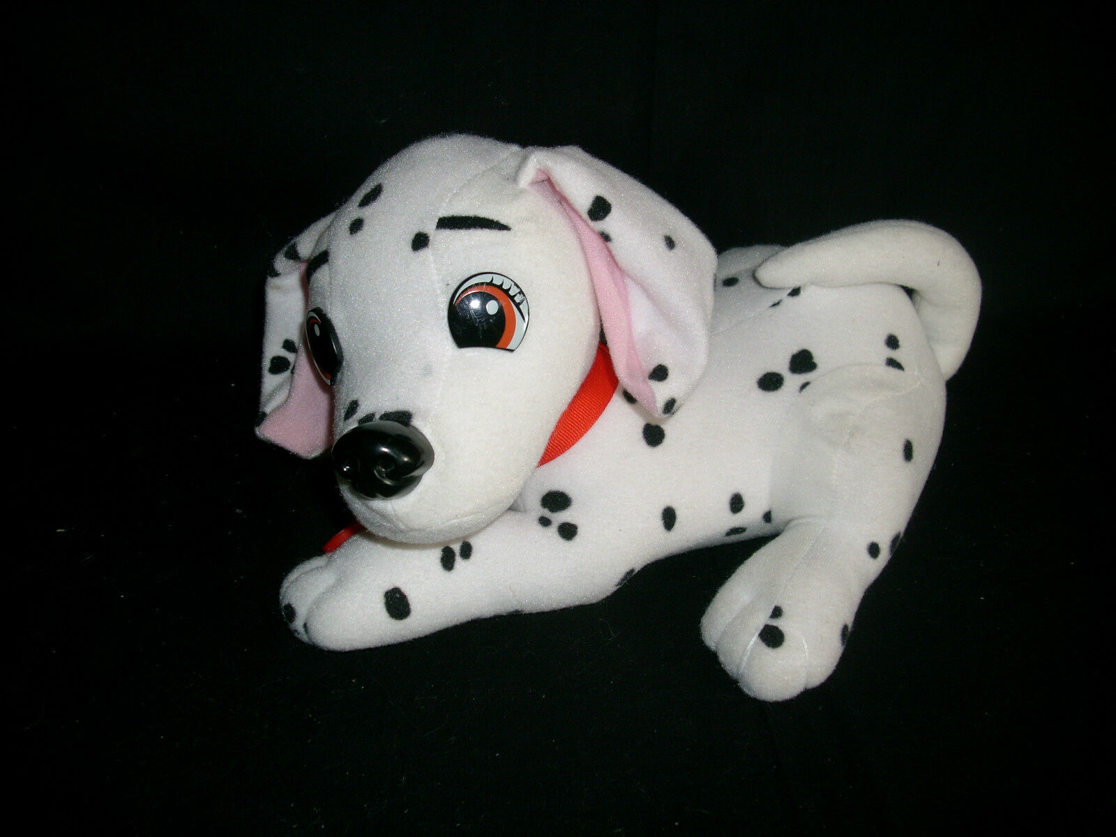 101 Dalmations Stuffed Animals Pictures To Pin On