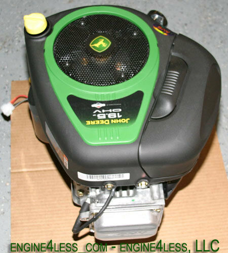 18 Hp Briggs And Stratton Wiring Diagram besides Log Splitter Parts further Video Viewer further A article together with Briggs And Stratton 31p677 195 Hp 190669543086. on 5 hp briggs and stratton engine parts