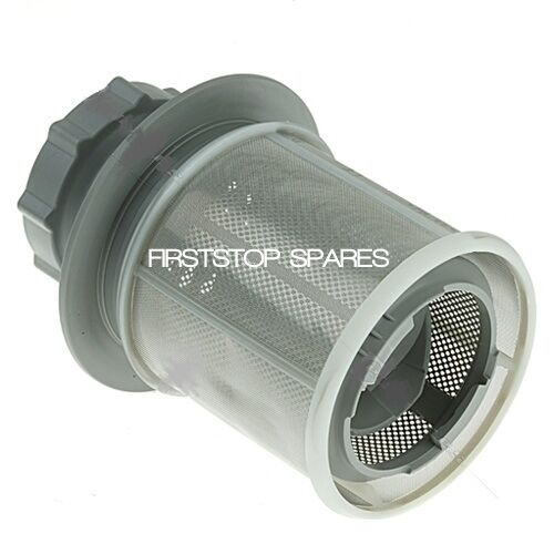 how to clean kenore dishwasher micro filter