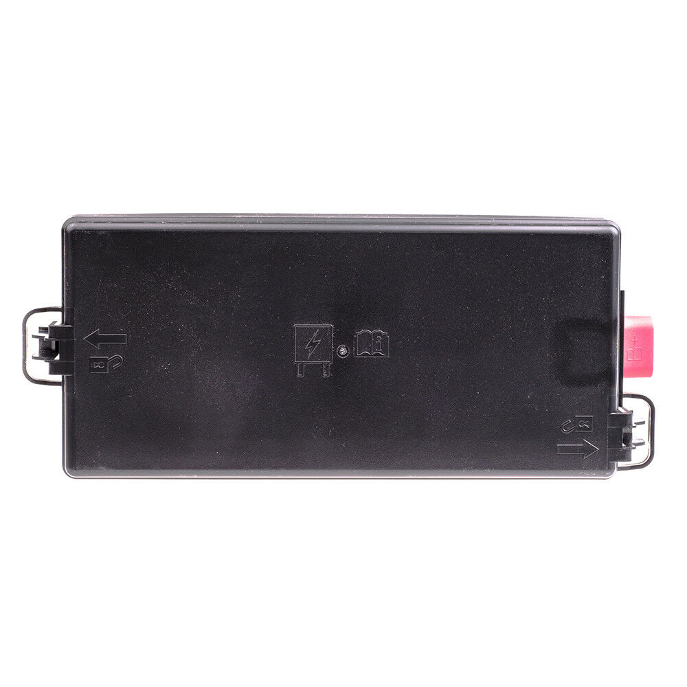 OEM NEW Engine Fuse Box Panel Cover Cap 2005-2009 Ford Mustang 6R3Z-14A003  1 of 7Only 2 available See More