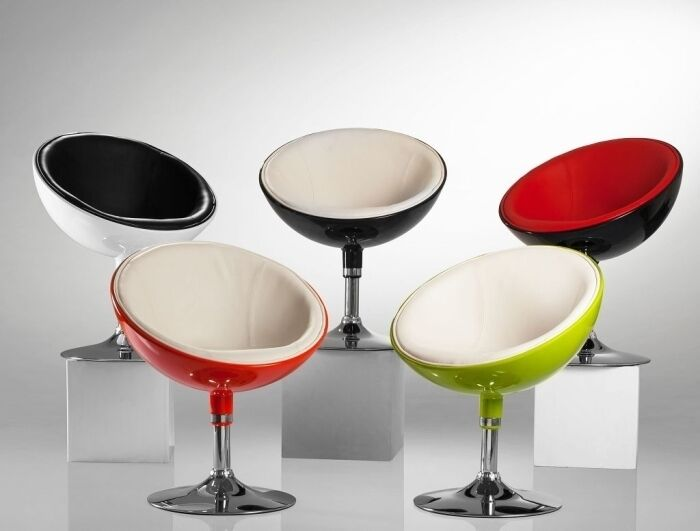 loungesessel clubsessel coctailsessel sessel fauteuil. Black Bedroom Furniture Sets. Home Design Ideas