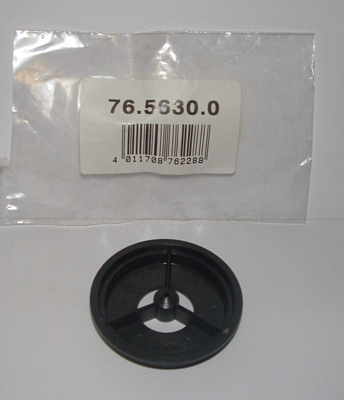 Eheim 7656300 Professional 2226-8, 2326-8 Replacement Impeller / Pump Cover