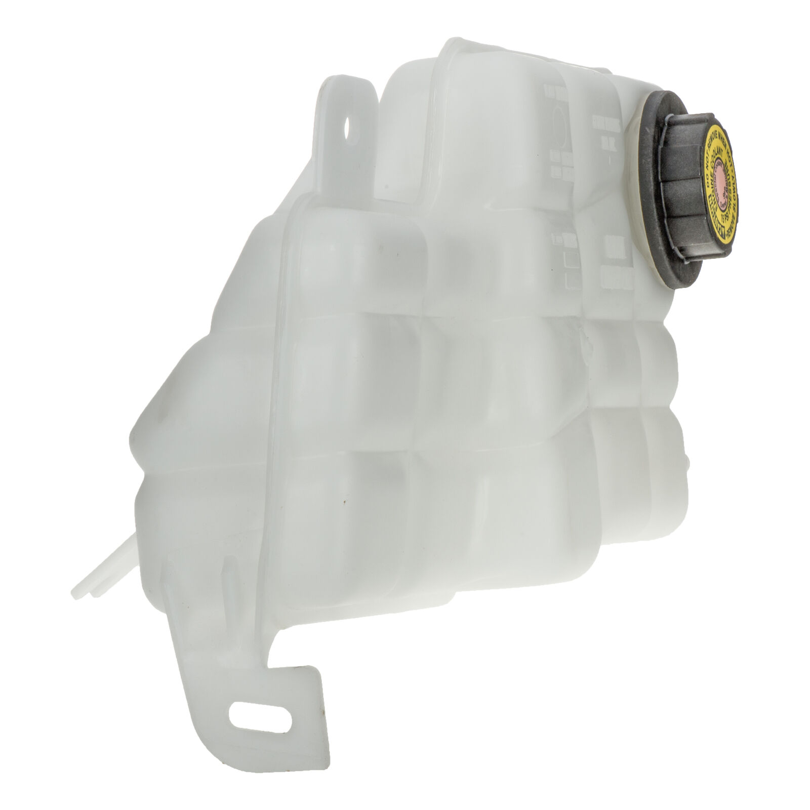 Oem New Engine Coolant Recovery Reservoir Tank 94 96 Caprice Saab 1 Of 5only 2 Available