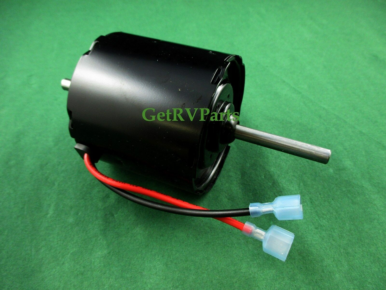 Atwood 33219 RV Hydro Flame Furnace Heater Motor 1 of 1Only 5 available See  More
