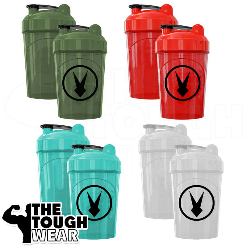 Protein Shaker Canada: G-FUEL SHAKER CUP 16oz -Bottle Protein Shaker & Mixer Cup