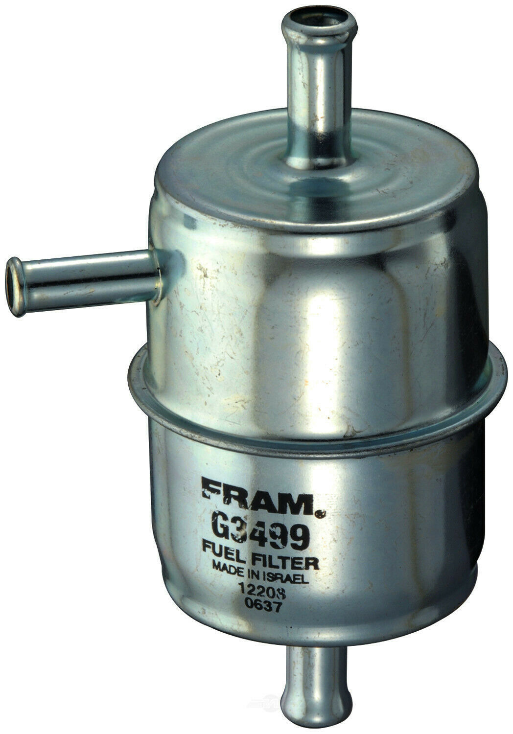 Fuel Filter FRAM G3499 1 of 1FREE Shipping ...